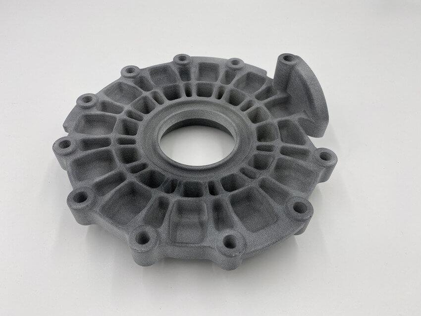 Automotive / Motorsport